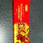Cloetta Chokladkexchoklad