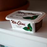 Nöt-Crème 175g