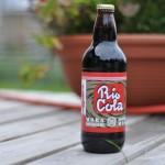 Rio Cola