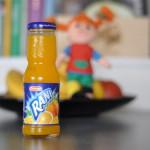 Rani Orange fruit drink
