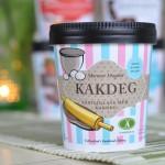 Mormor Magdas Kakdeg