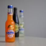 Uludag Frutti Extra Mandarin