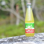 Camlica Limon
