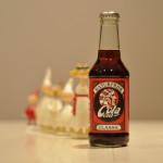 Naturfrisk Cola Cool Classic