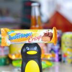 Butterfinger Crisp