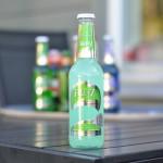 Freez Lime
