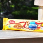Marabou Bubblig Mjölkchoklad