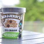 Ben & Jerry's Cow Power