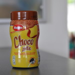 Marabou Choco Latte