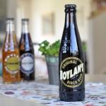 Boylan's Original Birch Beer