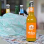Fritz-Limo Orangenlimonade