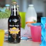 Stewart's Birch Beer