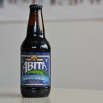 Abita Root Beer