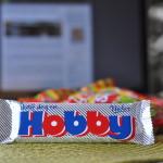 Nidar Hobby