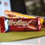 Nidar Troika