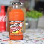 Mistic Mango Carrot