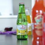 Turkkizilayi Lemon