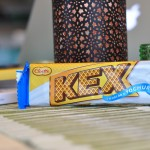 Cloetta Kexchoklad & Yoghurt