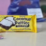Creamy Coconut Patties Classic Original