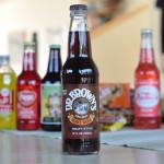 Dr. Brown's Original Root Beer