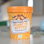Picard Super Creamy Tour Peanuts Butter