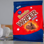 Dumle Wafer Original