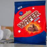 Dumle Wafer Original