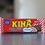 Kina Wafer Marianne