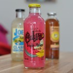 Calypso Triple Melon Lemonade