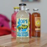 Joe's Classic Lemonade