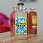 Joe's Classic Lemonade