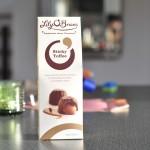 Lily O'Brien's Sticky Toffee