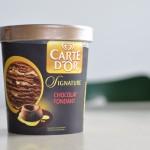 Carte D'or Signature Chocolat Fondant