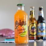 Calypso Tangerine Limeade