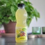 Mer Lemonad