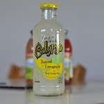 Calypso Natural Lemonade