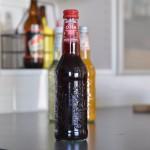 Galvanina Bio Cola