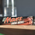 Mars Xtra Choc