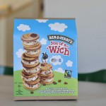 Ben & Jerry's Son of a… 'Wich