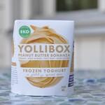 Yollibox Peanut Butter Bonanza