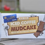 Fazer Travel New York Iced Coffee & Mudcake