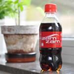Zam Zam Cola