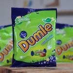 Dumle Lime