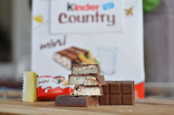 Chokladgodis
