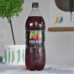 Vasa Bryggeri Cherry Special