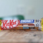 KitKat Chunky Best of the Best