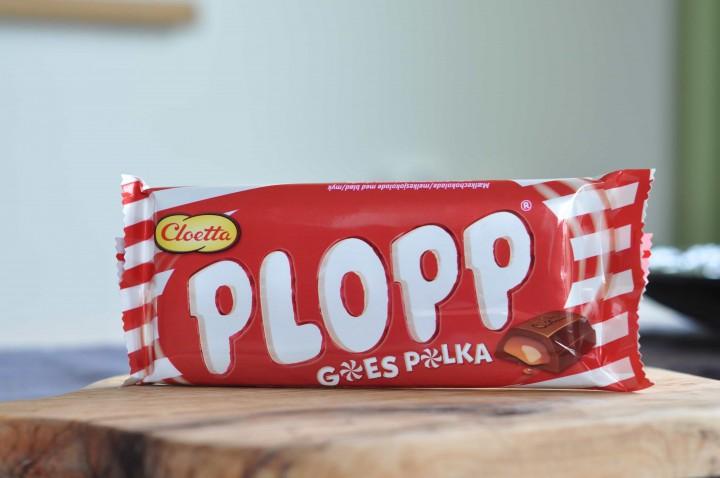 Plopp Goes Polka