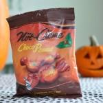 Nöt-Crème ChocoPeanut