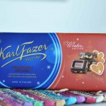 Fazer Winter Edition Gingerbread