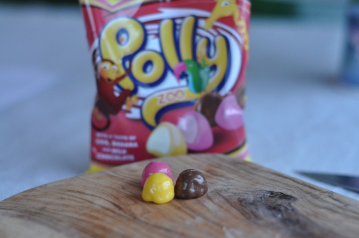Pollypåse